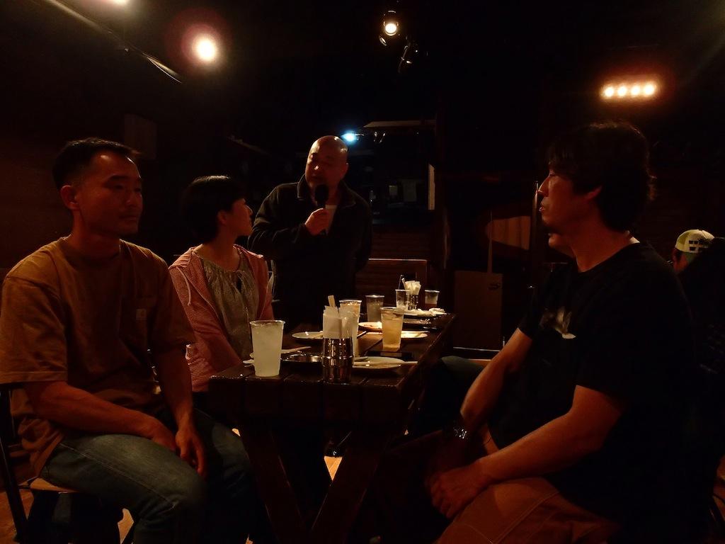5/7 御礼【夜のクジラ調査隊2014】_a0010095_1152189.jpg