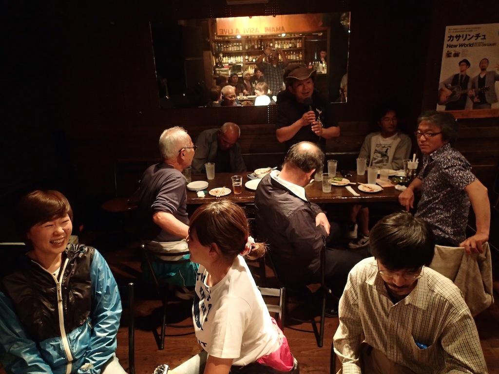 5/7 御礼【夜のクジラ調査隊2014】_a0010095_1153999.jpg