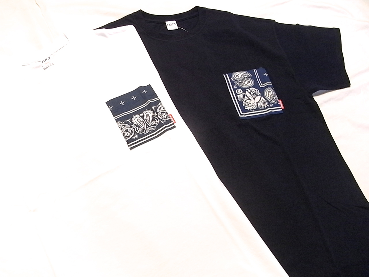FUCT NEW ITEMS!!!!!_d0101000_149089.jpg
