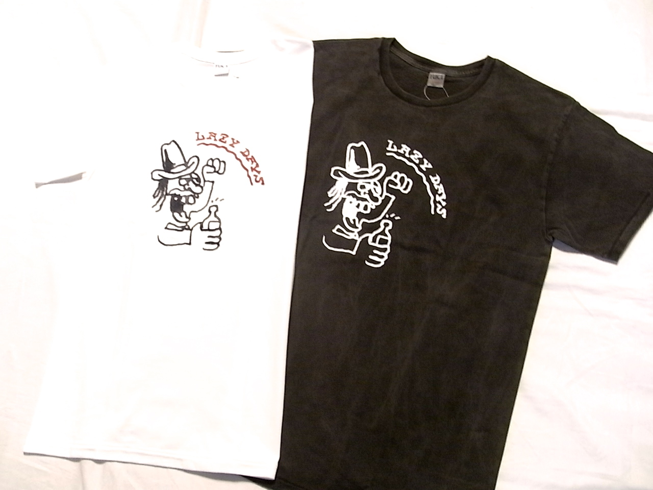 FUCT NEW ITEMS!!!!!_d0101000_1494554.jpg