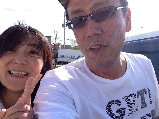 マサブロ☆5/9☆ランクル、ハマー、アルファード!!!_b0127002_21181764.jpg