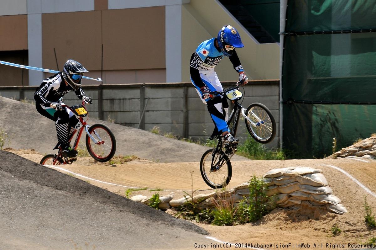 2014Jシリーズ /西日本シリーズ 第1戦 inサイクルピア岸和田 VOL11:予選その2_b0065730_22303381.jpg