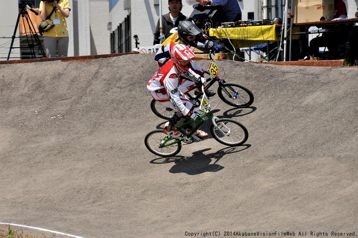 2014Jシリーズ /西日本シリーズ 第1戦 inサイクルピア岸和田 VOL11:予選その2_b0065730_2232564.jpg