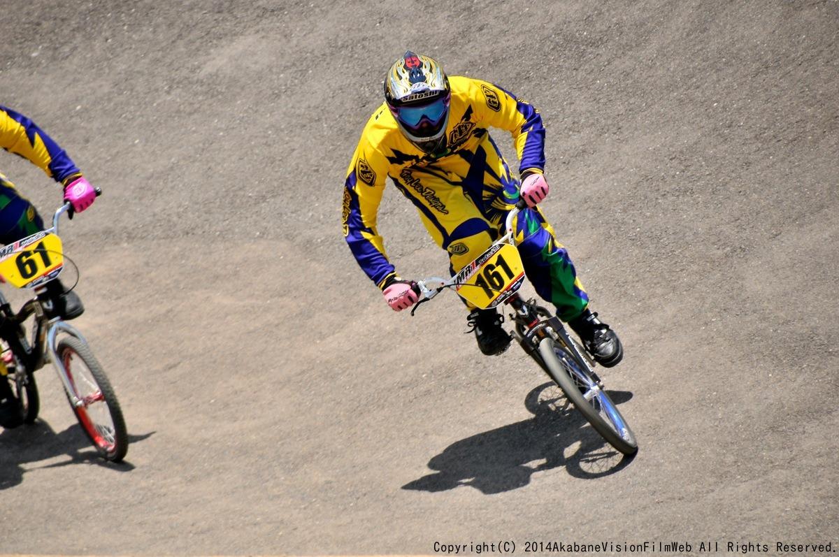 2014Jシリーズ /西日本シリーズ 第1戦 inサイクルピア岸和田 VOL11:予選その2_b0065730_2234299.jpg