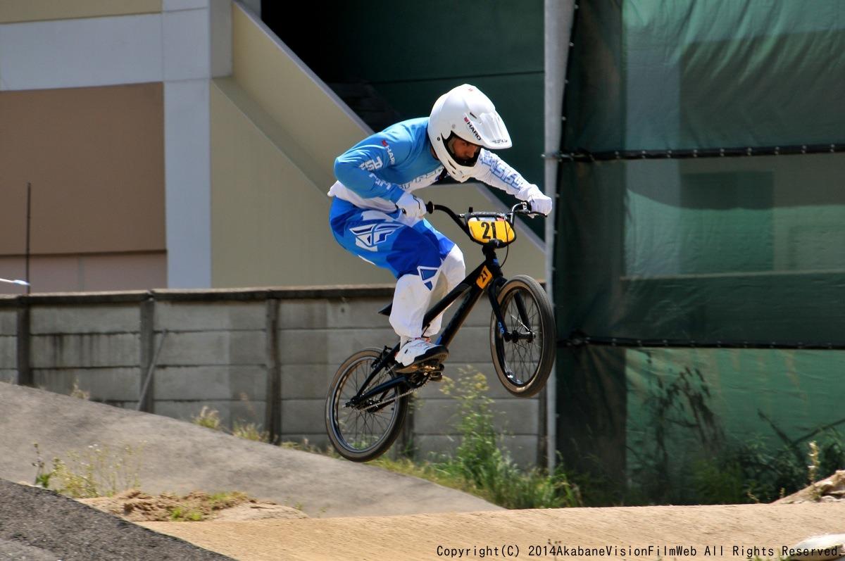 2014Jシリーズ /西日本シリーズ 第1戦 inサイクルピア岸和田 VOL11:予選その2_b0065730_2236142.jpg