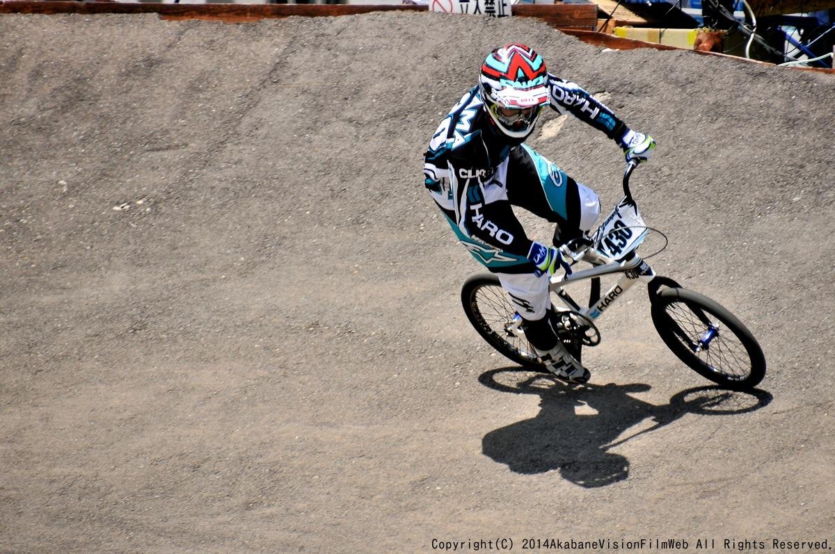 2014Jシリーズ /西日本シリーズ 第1戦 inサイクルピア岸和田 VOL11:予選その2_b0065730_2242668.jpg