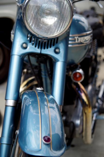 Thunderbird…_a0249931_9312012.jpg
