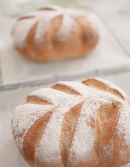 5月のパン&点心メニューのご紹介その1_a0175348_13424910.jpg