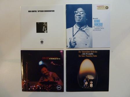 2014-05-09 5月11日の「Jazz Conversation」_e0021965_18141277.jpg