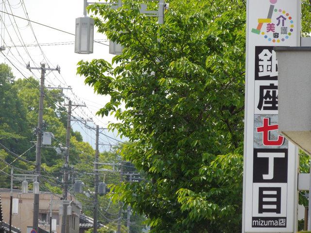 貝塚市にて_c0001670_225834.jpg