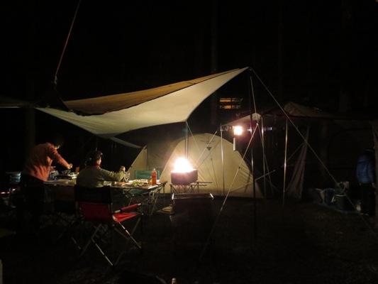 GWキャンプ_c0310571_20542924.jpg