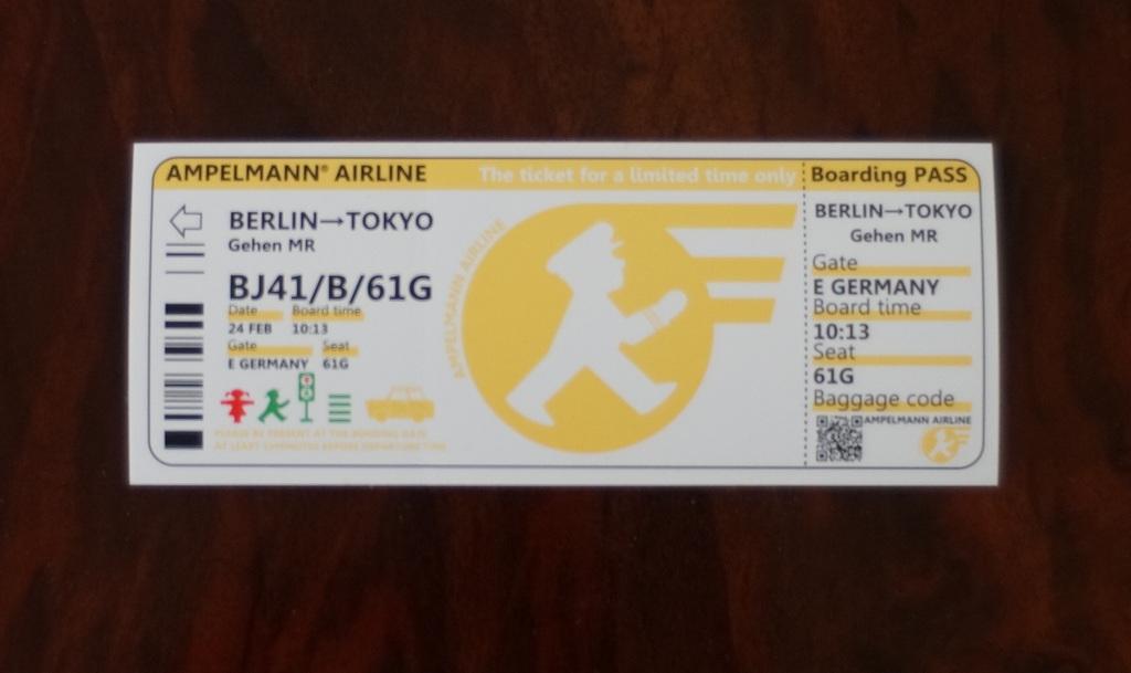 AMPELMANN Made in Japan_c0180686_06520838.jpg