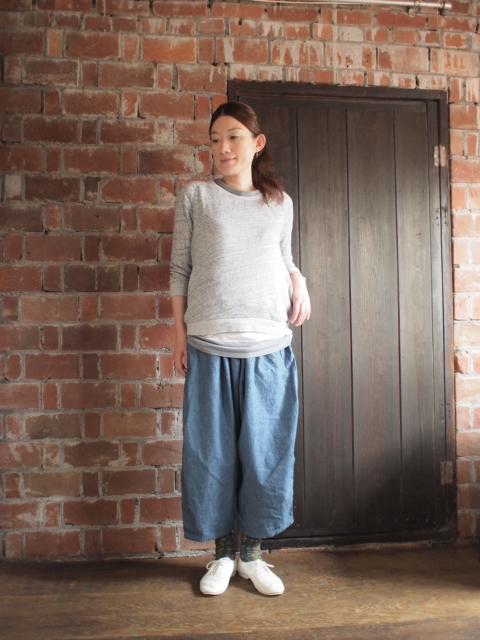 pants &bag_d0228193_10551660.jpg