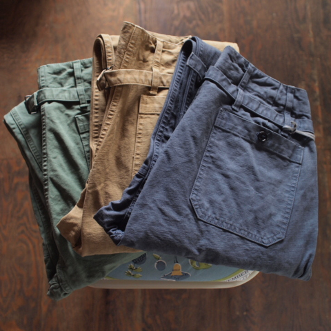 pants &bag_d0228193_10553589.jpg
