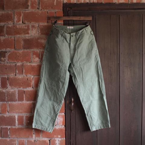 pants &bag_d0228193_10554411.jpg