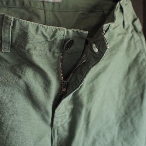 pants &bag_d0228193_10555220.jpg