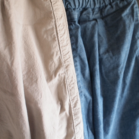 pants &bag_d0228193_1055834.jpg