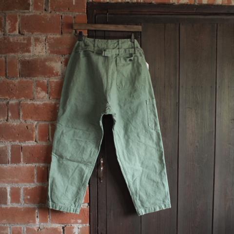 pants &bag_d0228193_1056078.jpg