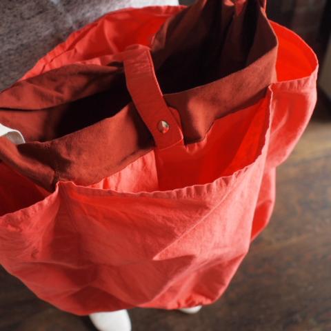 pants &bag_d0228193_1056365.jpg