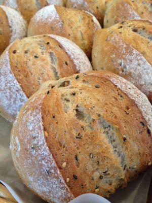 6月のパン作り体験教室_a0134394_1045338.jpg