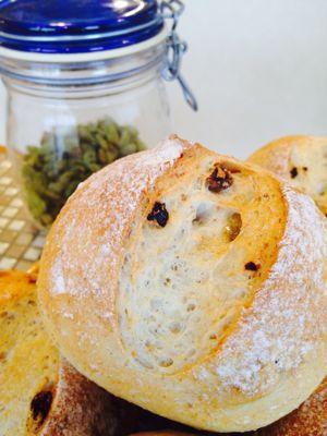 6月のパン作り体験教室_a0134394_1045496.jpg