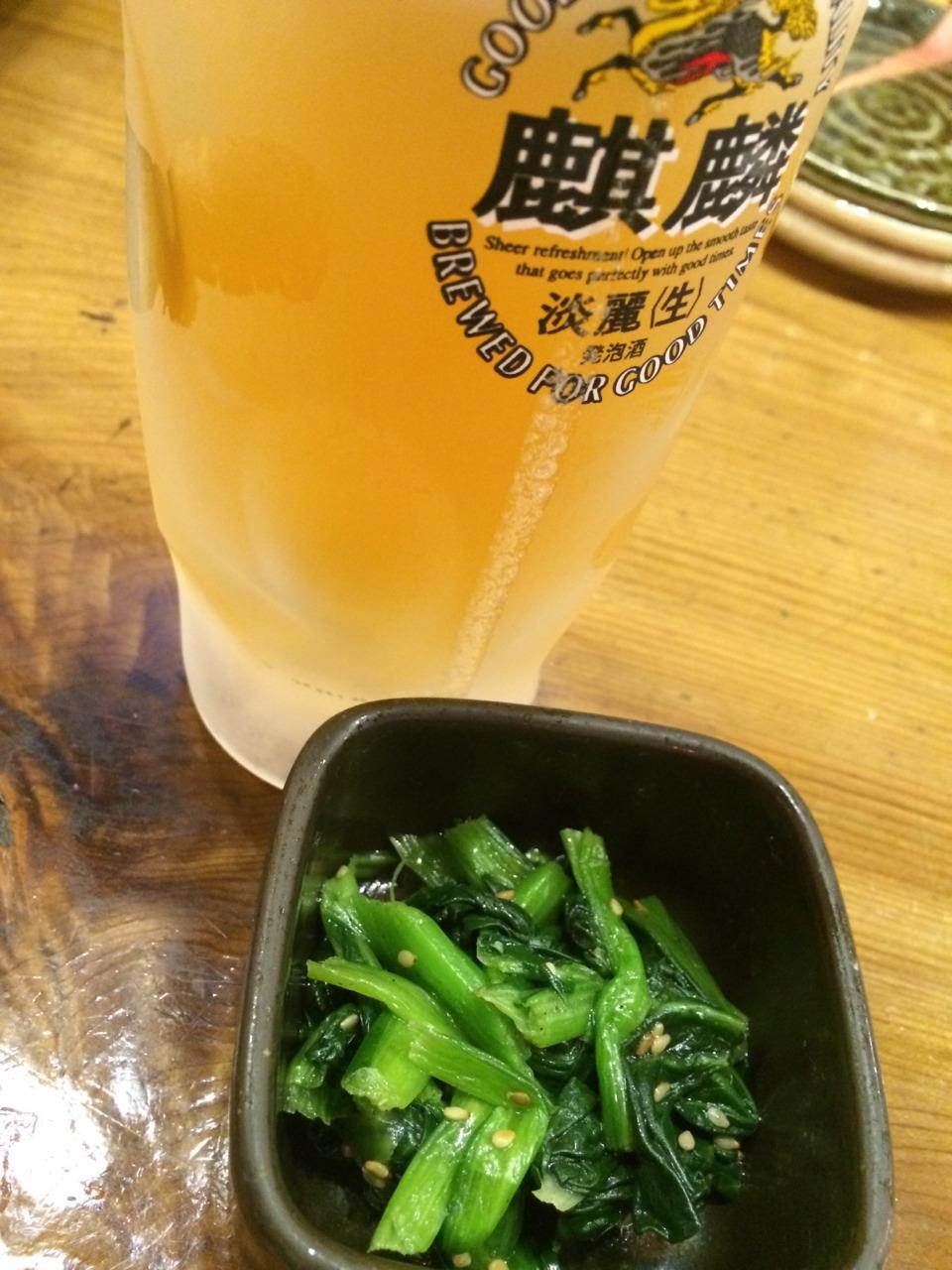 横濱 魚満_e0115904_11552441.jpg