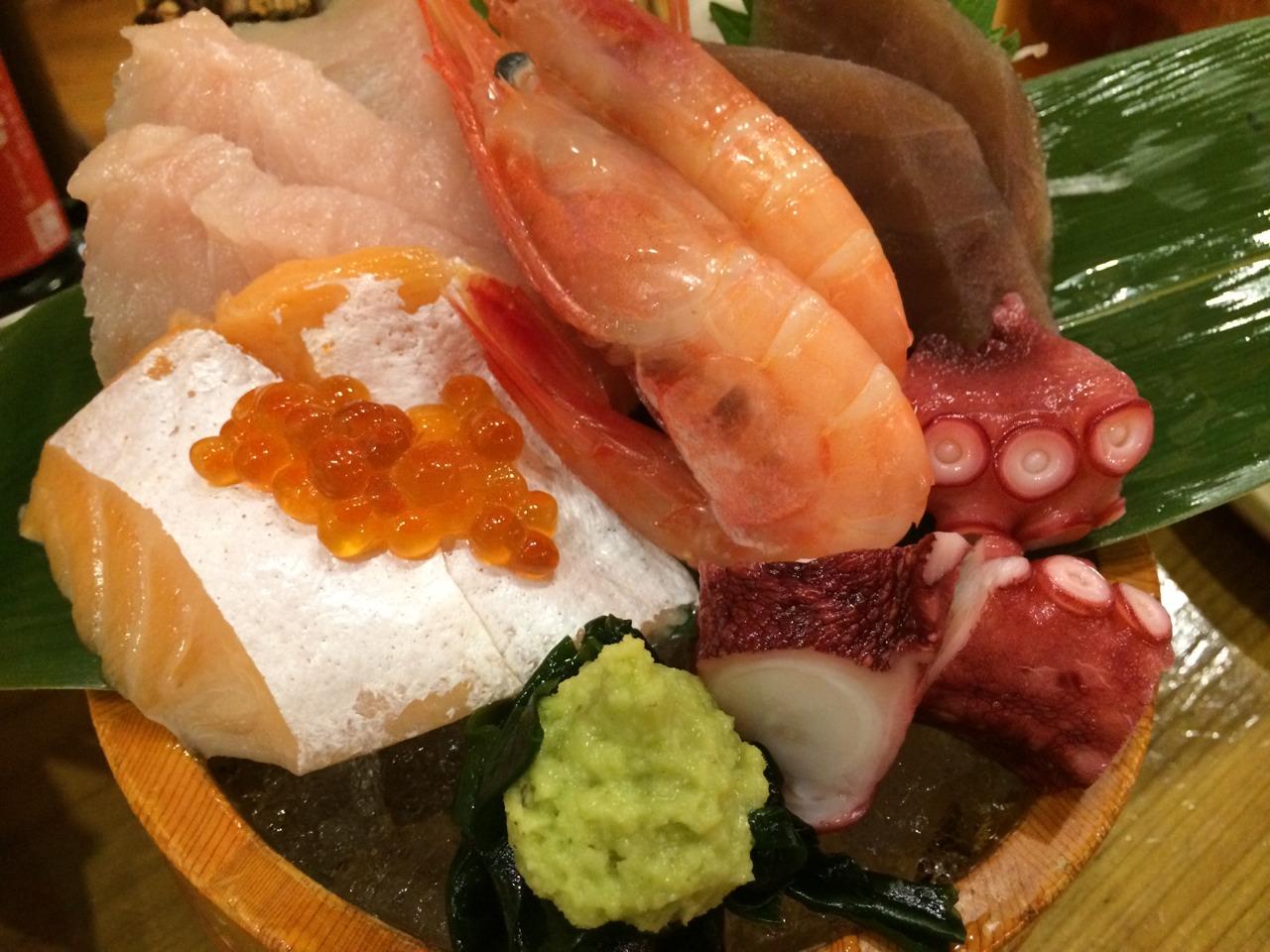 横濱 魚満_e0115904_1253314.jpg