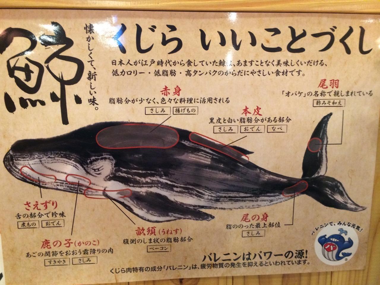 横濱 魚満_e0115904_1285429.jpg
