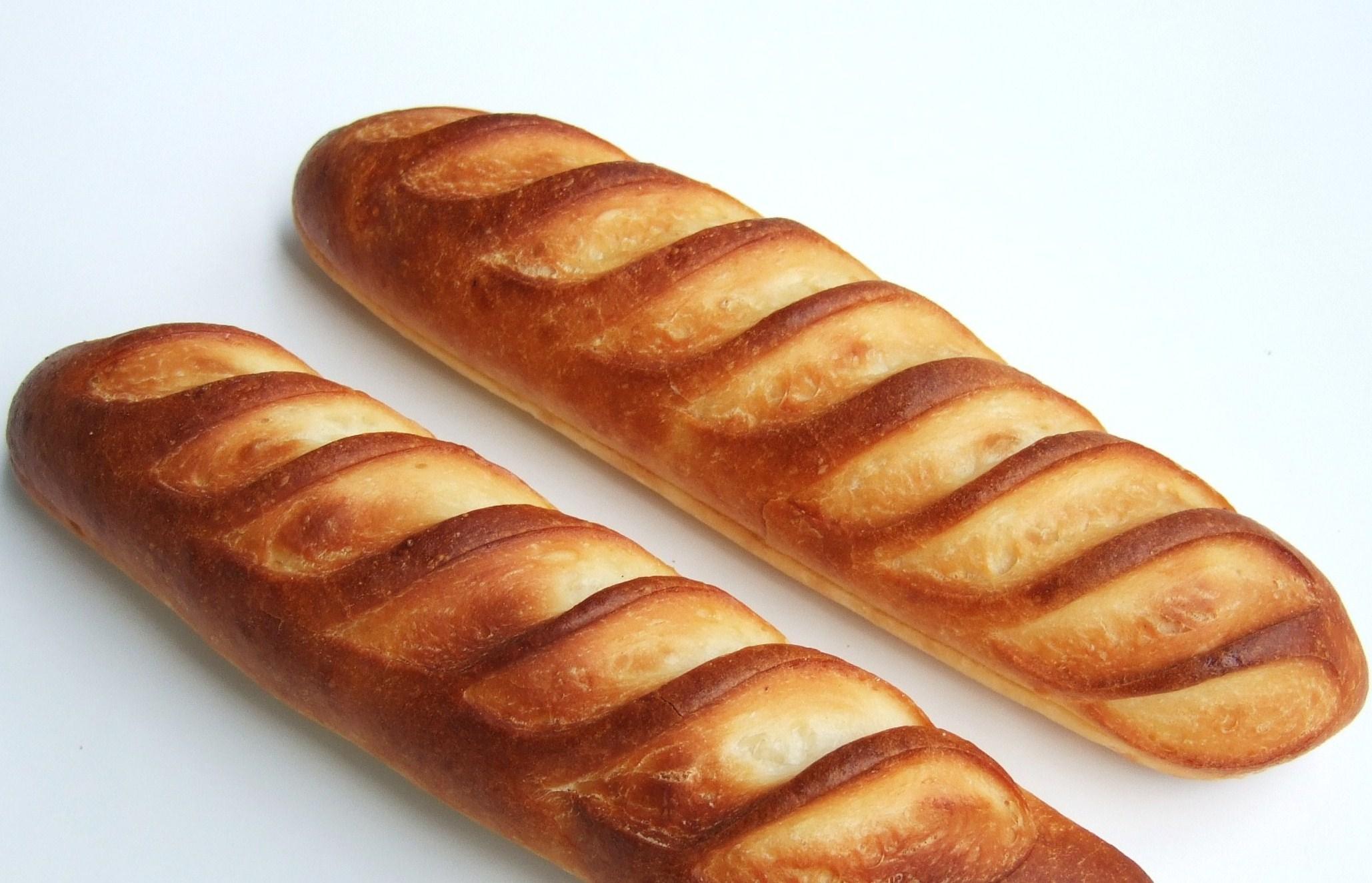Baguettes Viennoises!_a0161408_7424257.jpg
