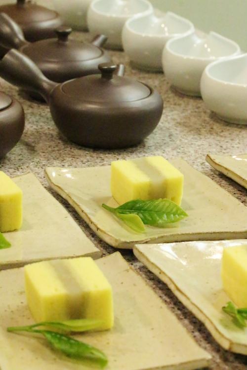 日本茶を楽しむ講座_b0220318_1358684.jpg