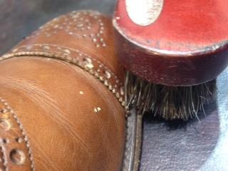 革靴の基本ケア_b0226322_10394327.png