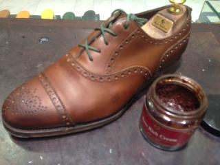 革靴の基本ケア_b0226322_10554683.png