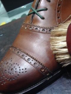 革靴の基本ケア_b0226322_10561123.png