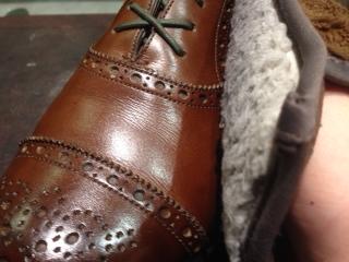 革靴の基本ケア_b0226322_10563789.png