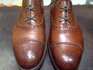 革靴の基本ケア_b0226322_10571843.png