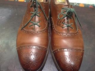 革靴の基本ケア_b0226322_11014430.png