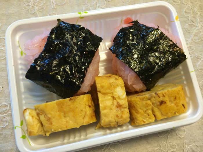 久しぶりに自宅料理。桜えびでピンク〜。_f0062122_17495120.jpg