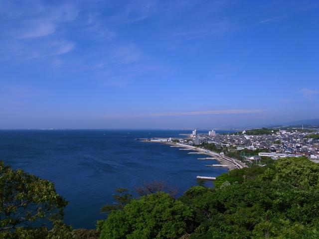 みさき公園 海のみえる総合レジャーランド(わたしのお気に入り)_f0209122_10261061.jpg