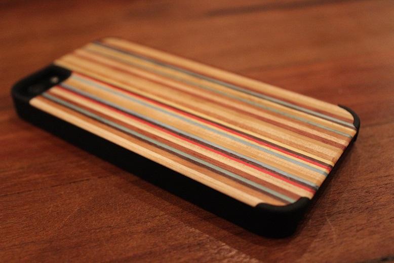 """オレゴン発 \""""RECOVER\"""" iPhone 5/5s case ご紹介_f0191324_9581091.jpg"""