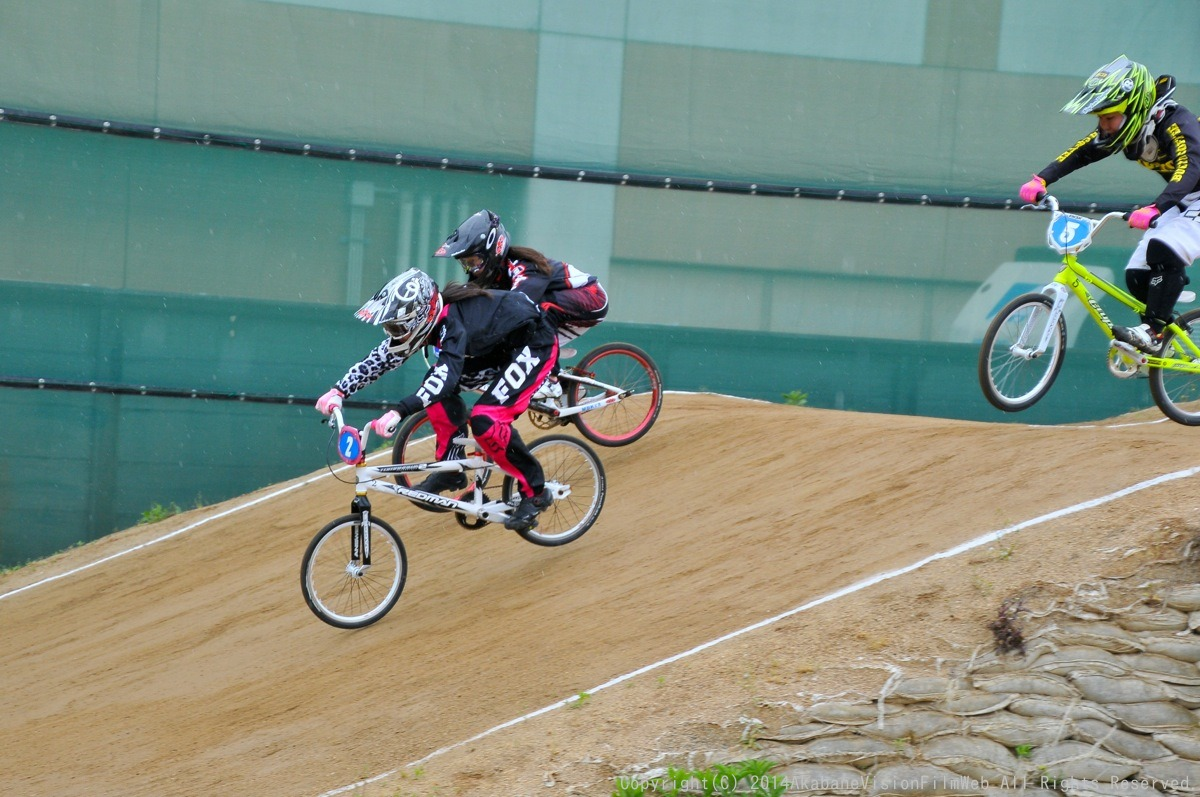 2014Jシリーズ /西日本シリーズ 第2戦 inサイクルピア岸和田(5/5) VOL10:予選その1_b0065730_11272499.jpg
