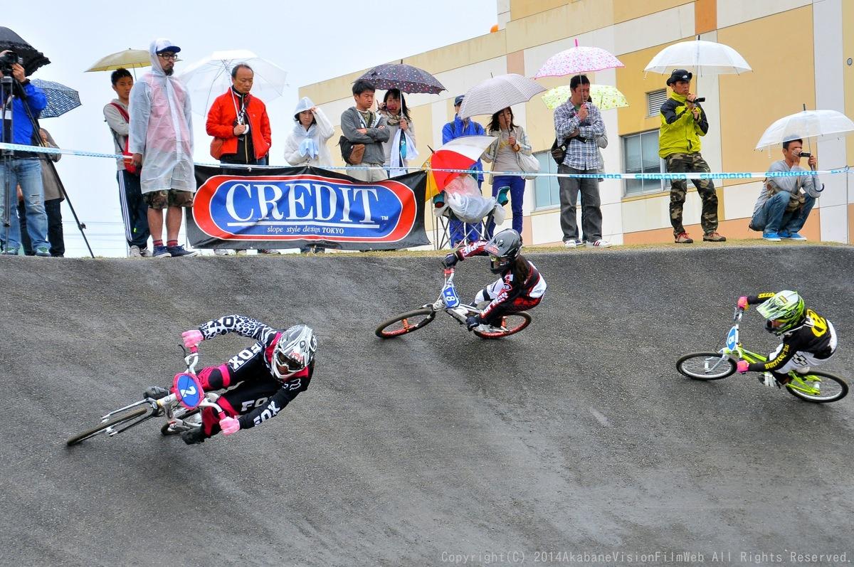 2014Jシリーズ /西日本シリーズ 第2戦 inサイクルピア岸和田(5/5) VOL10:予選その1_b0065730_1127455.jpg