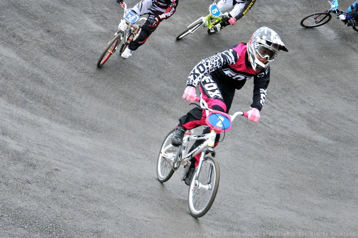 2014Jシリーズ /西日本シリーズ 第2戦 inサイクルピア岸和田(5/5) VOL10:予選その1_b0065730_11275625.jpg