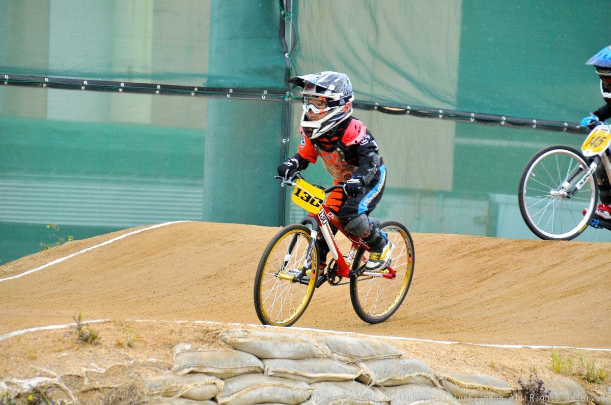 2014Jシリーズ /西日本シリーズ 第2戦 inサイクルピア岸和田(5/5) VOL10:予選その1_b0065730_11295541.jpg