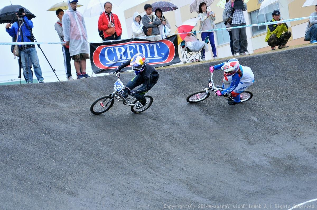 2014Jシリーズ /西日本シリーズ 第2戦 inサイクルピア岸和田(5/5) VOL10:予選その1_b0065730_1129742.jpg