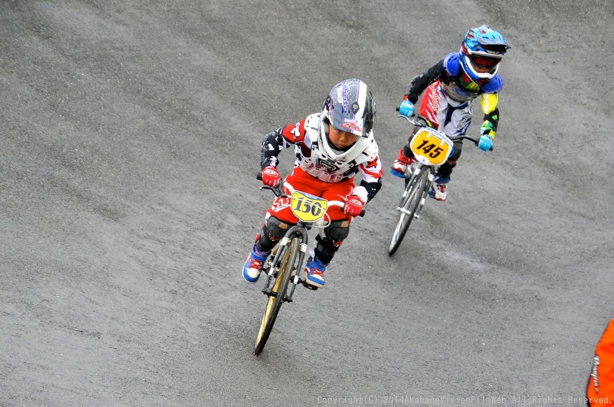 2014Jシリーズ /西日本シリーズ 第2戦 inサイクルピア岸和田(5/5) VOL10:予選その1_b0065730_11303086.jpg