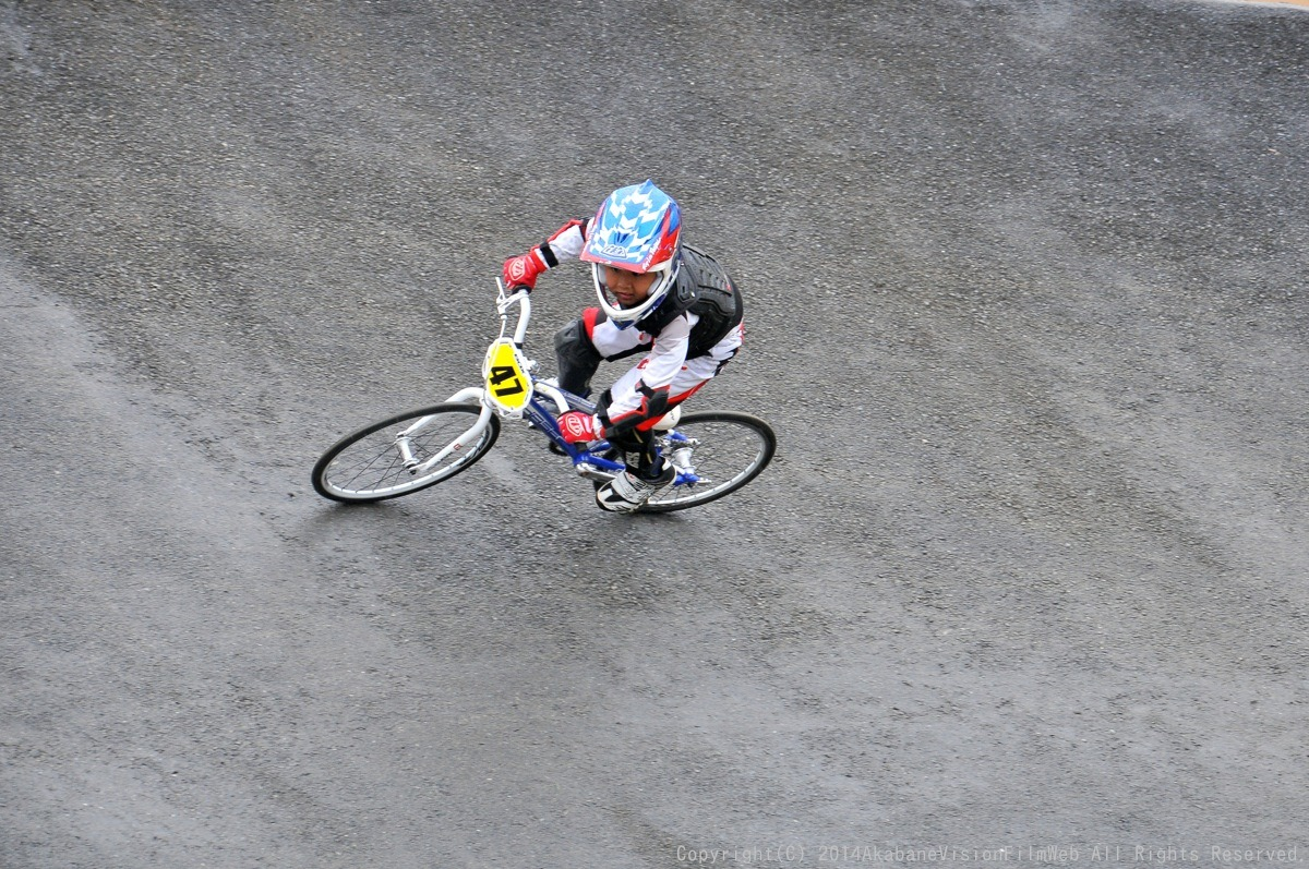 2014Jシリーズ /西日本シリーズ 第2戦 inサイクルピア岸和田(5/5) VOL10:予選その1_b0065730_1131454.jpg