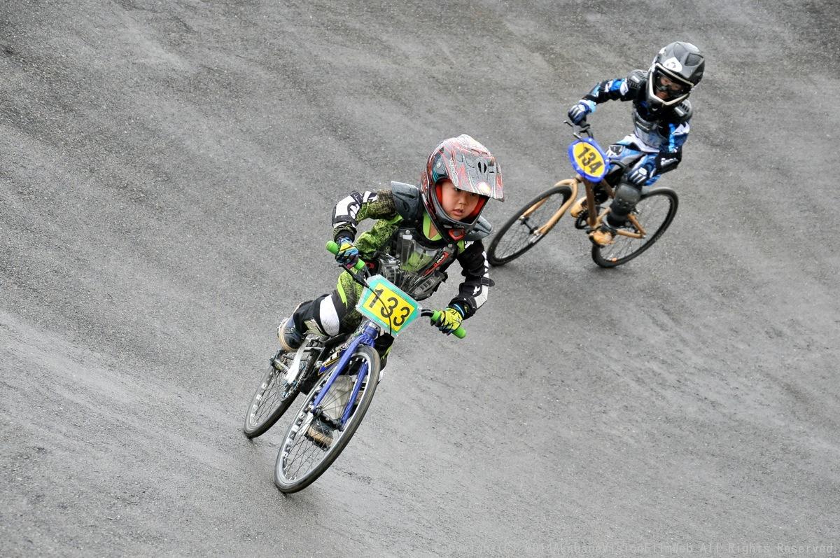 2014Jシリーズ /西日本シリーズ 第2戦 inサイクルピア岸和田(5/5) VOL10:予選その1_b0065730_11323548.jpg