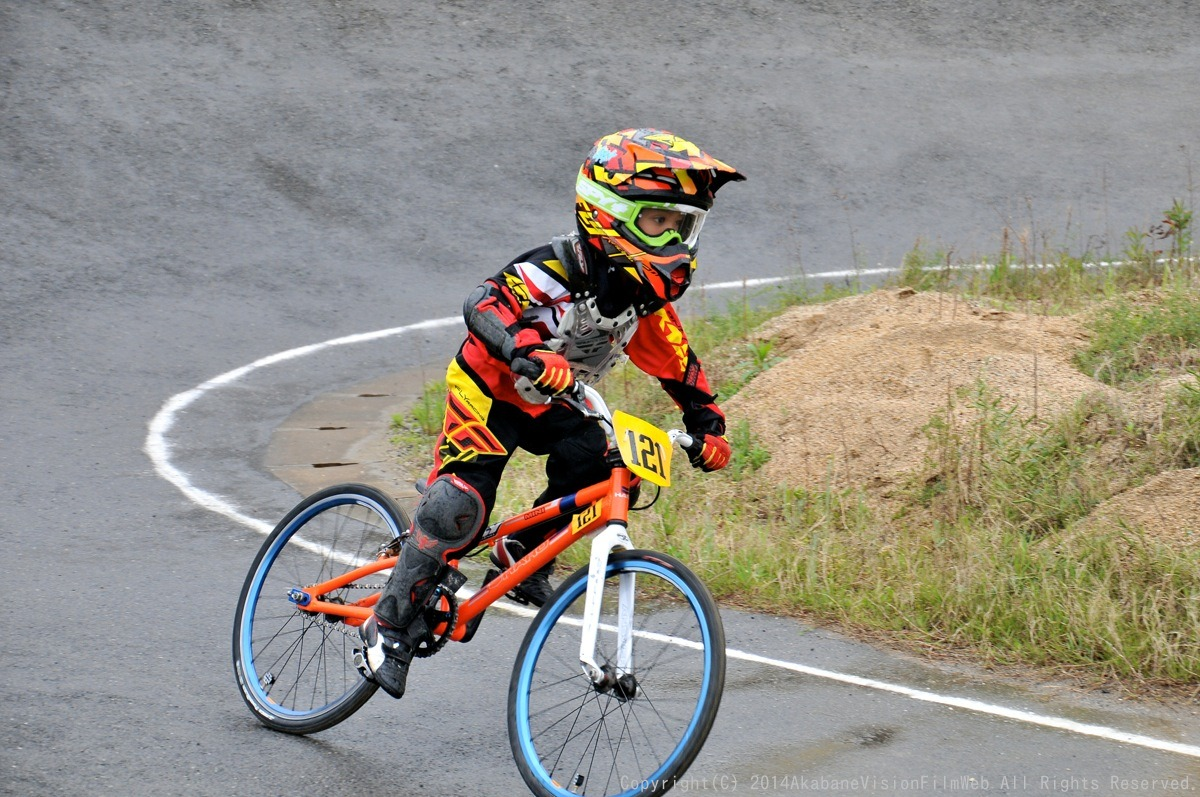 2014Jシリーズ /西日本シリーズ 第2戦 inサイクルピア岸和田(5/5) VOL10:予選その1_b0065730_11333217.jpg