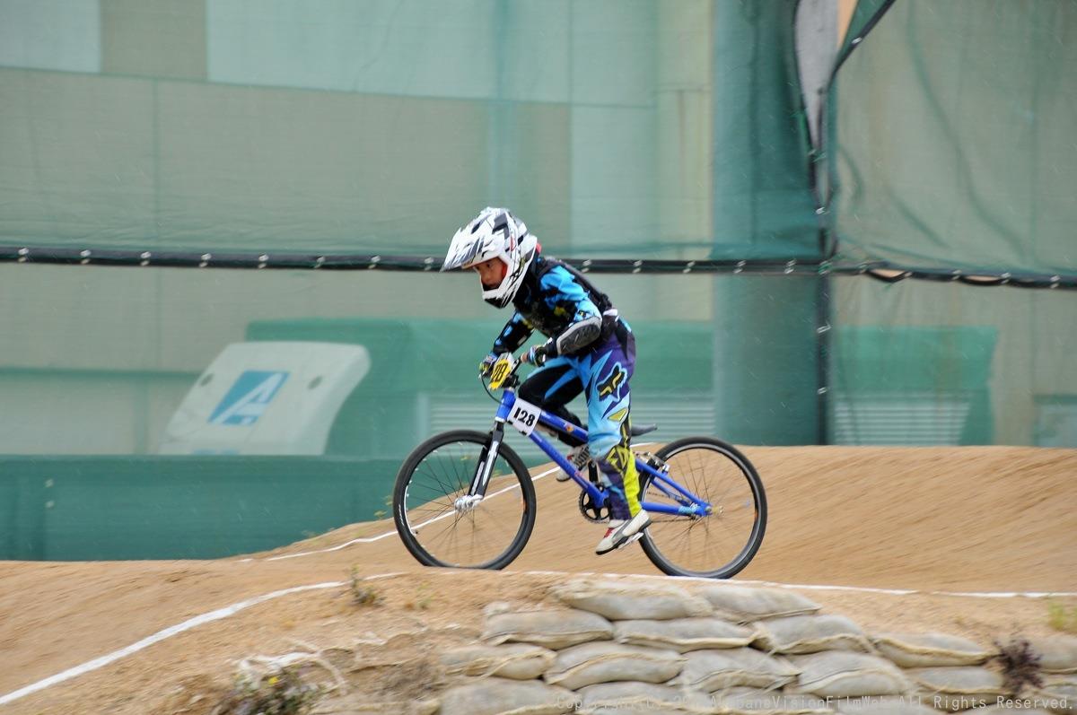 2014Jシリーズ /西日本シリーズ 第2戦 inサイクルピア岸和田(5/5) VOL10:予選その1_b0065730_11335848.jpg