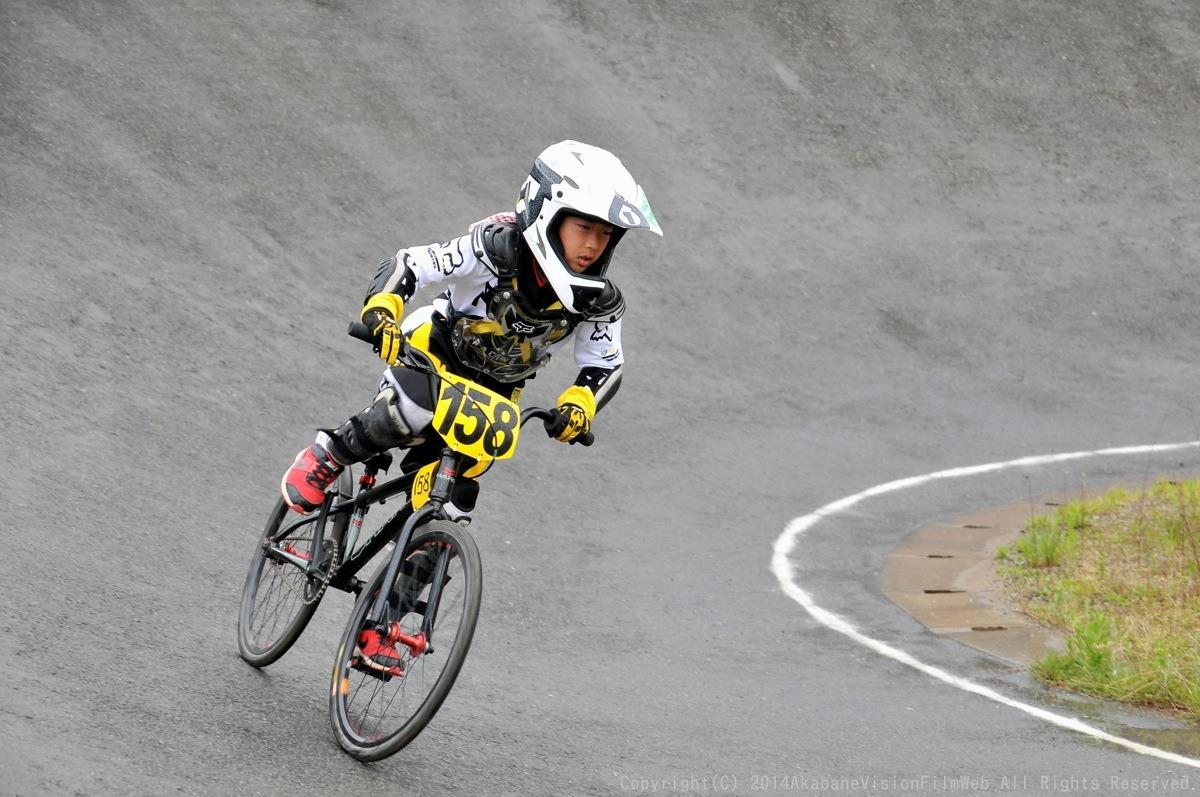 2014Jシリーズ /西日本シリーズ 第2戦 inサイクルピア岸和田(5/5) VOL10:予選その1_b0065730_11343661.jpg